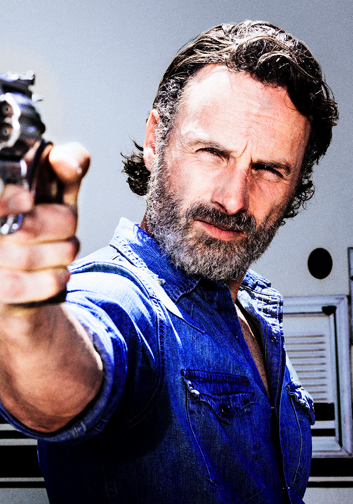 the-walking-dead-season-8-rick-lincoln-800×600-cast
