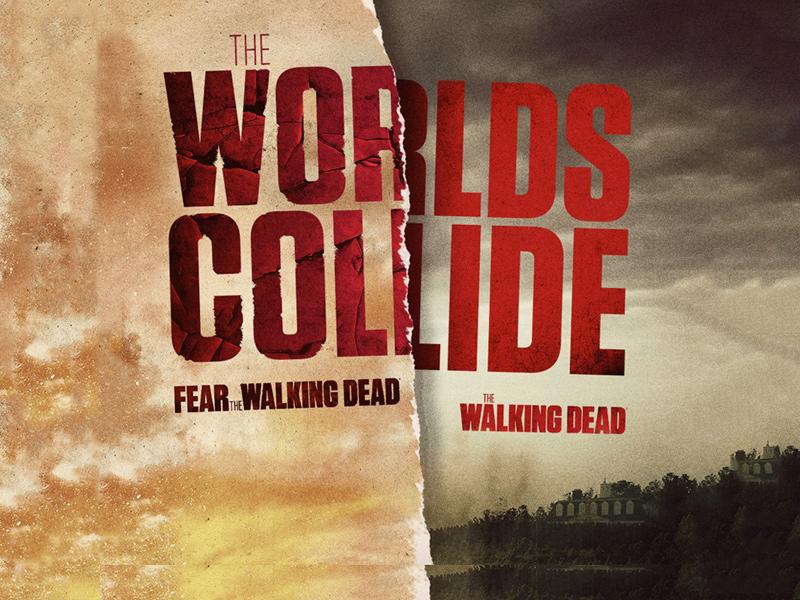 worlds-collide-800×600-2
