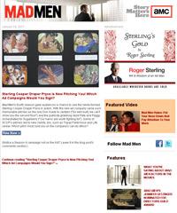 mm4-newsletter.jpg