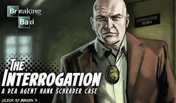 BB-Interrogation-Cover-Panel-560.jpg