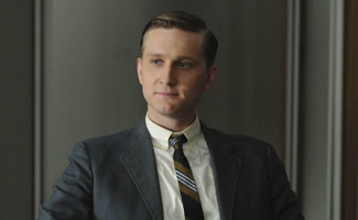 aaron staton cancer