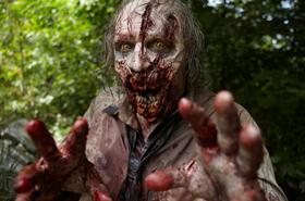 walking-dead-zombie-280.jpg
