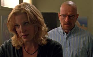 BB-Episode309-Skyler-Walt-325.jpg