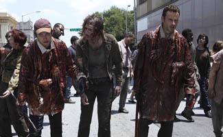 Episode-102-Glenn-Rick-Guts-325.jpg