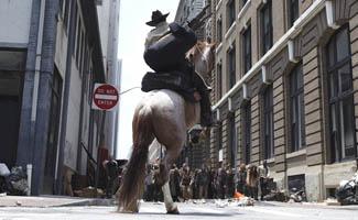 TWD-Episode101-Horse-Buck-325.jpg