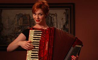 joan-accordion.jpg