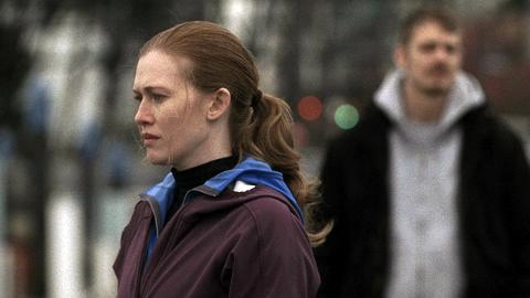 196217268_977902717001_AMC-InsideTheKilling-S1-Ep11-Missing