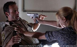 Episode-2-Rick-Andrea-325.jpg