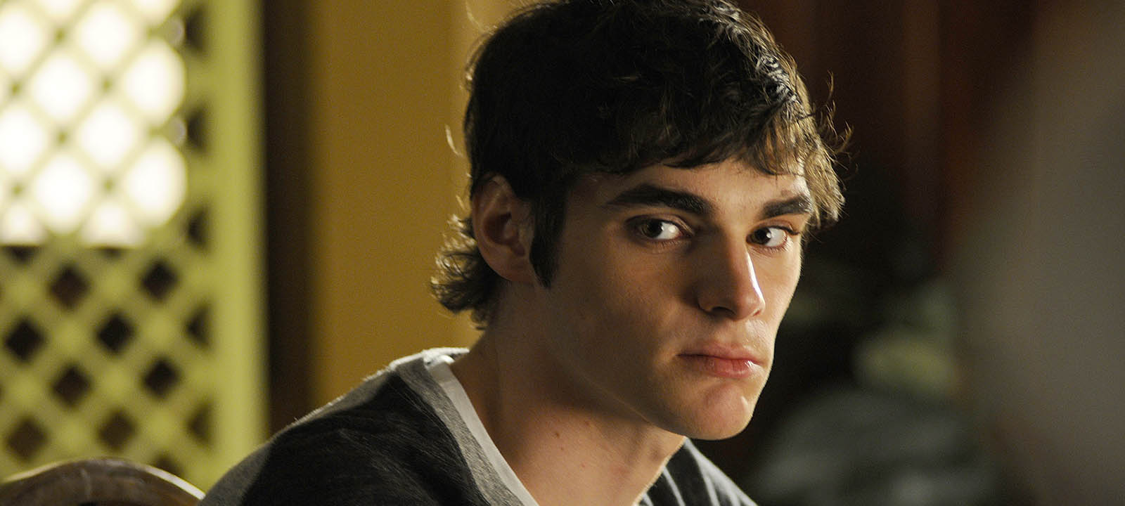 BB_406_QA_RJMitte
