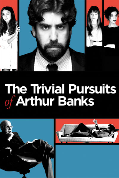 Trivial-Pursuits-Arthur-Banks-400x600