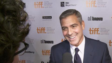 196217268_1159944706001_AMC-TIFF-Vign5-George-Clooney