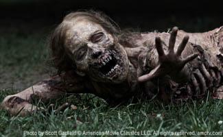 TWD-Episode101-Zombie-Grass-WM-325.jpg