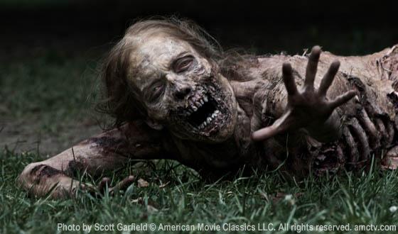 TWD-Episode101-Zombie-Grass-WM-560.jpg
