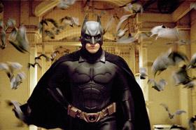 batman-begins-280.jpg