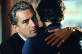 goodfellas-deniro-280.jpg