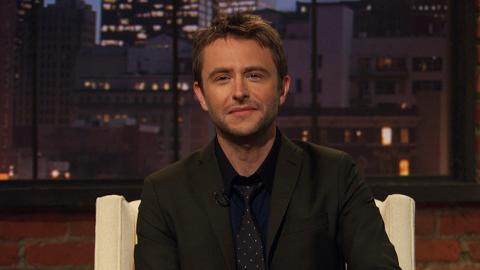 196217268_1218703347001_AMC-TalkingDead-ChrisHardwickPromo