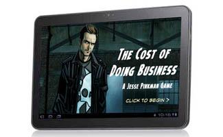 breaking-bad-tablet-325.jpg