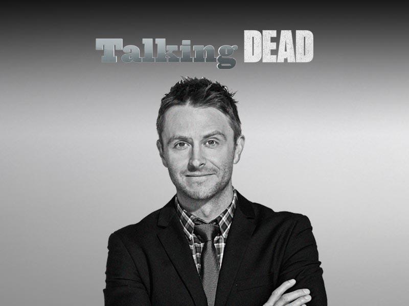 talking-dead-season-6-key-art-chris-hardwick-logo-800×200