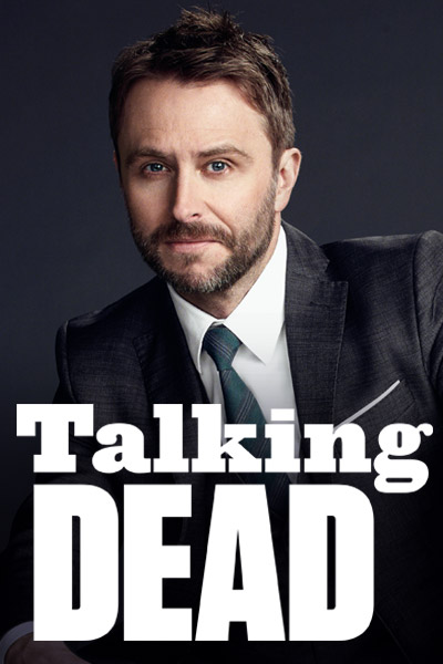 talking-dead-season-6b-key-art-chris-hardwick-200×200