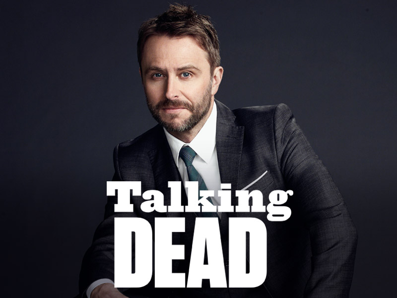 talking-dead-season-6b-key-art-chris-hardwick-800×200