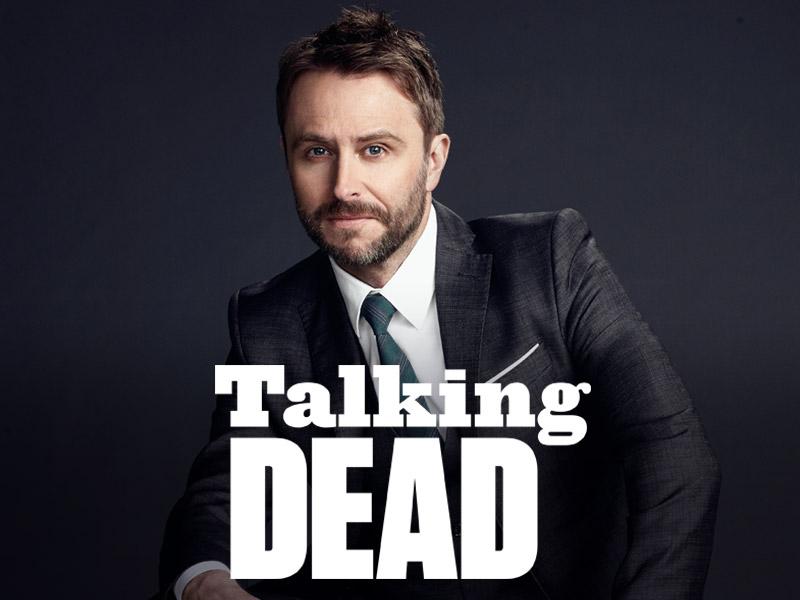 talking-dead-season-6b-key-art-chris-hardwick-800×200
