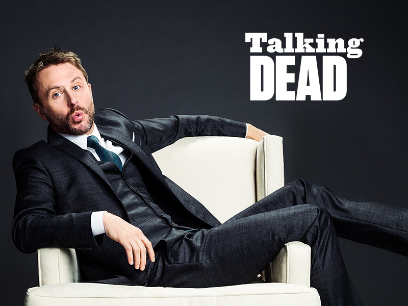 talking-dead-season-7b-chris-hardwick-key-art-800×200