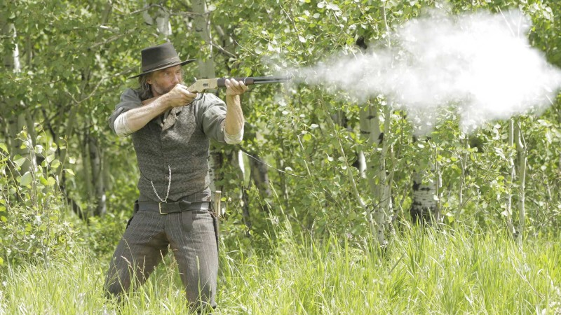 Inside Episode 102 Hell on Wheels: Immoral Mathematics