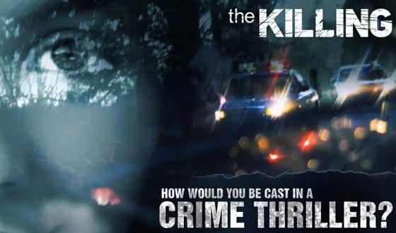 tk-crimethrillergame-560.jpg