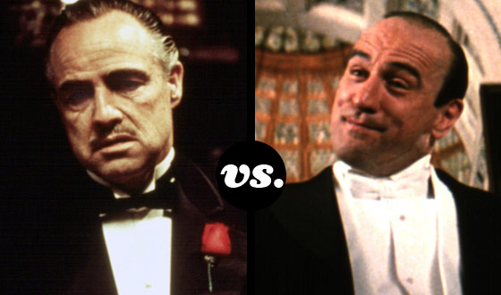 tournament-mafia-deniro-brando-560.jpg