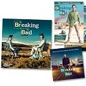 breaking-bad-gifts-125b.jpg