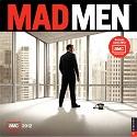 mad-men-calendar-125.jpg