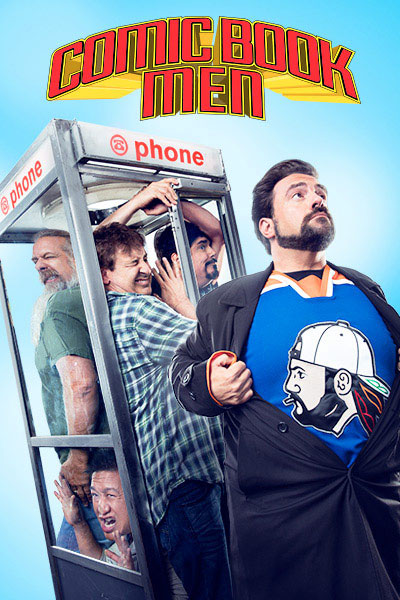comic-book-men-S5-200×200-compressedV1