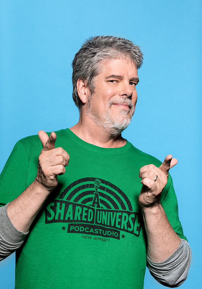 comic-book-men-S7-mike-zapcic-800×600-2