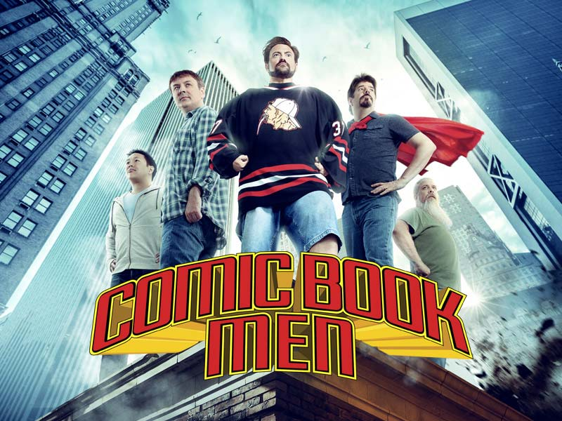 comic-book-men-season-6-S6-key-art-800×200