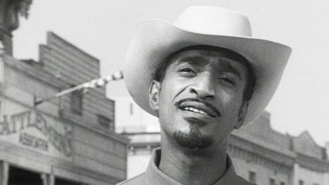 sammy-davis-jr-western-560.JPG