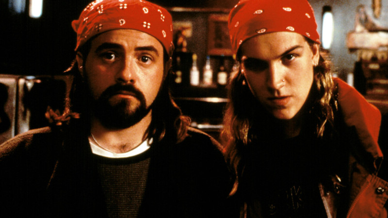 dogma-kevin-smith-jason-mewes-1200