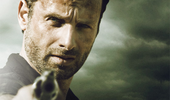 TWD-Season-2B-Key-Art-560.jpg