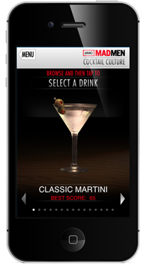 cocktail-iphone-upgrade.png