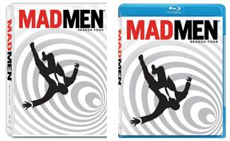 mm4-bluray-dvd-325.jpg