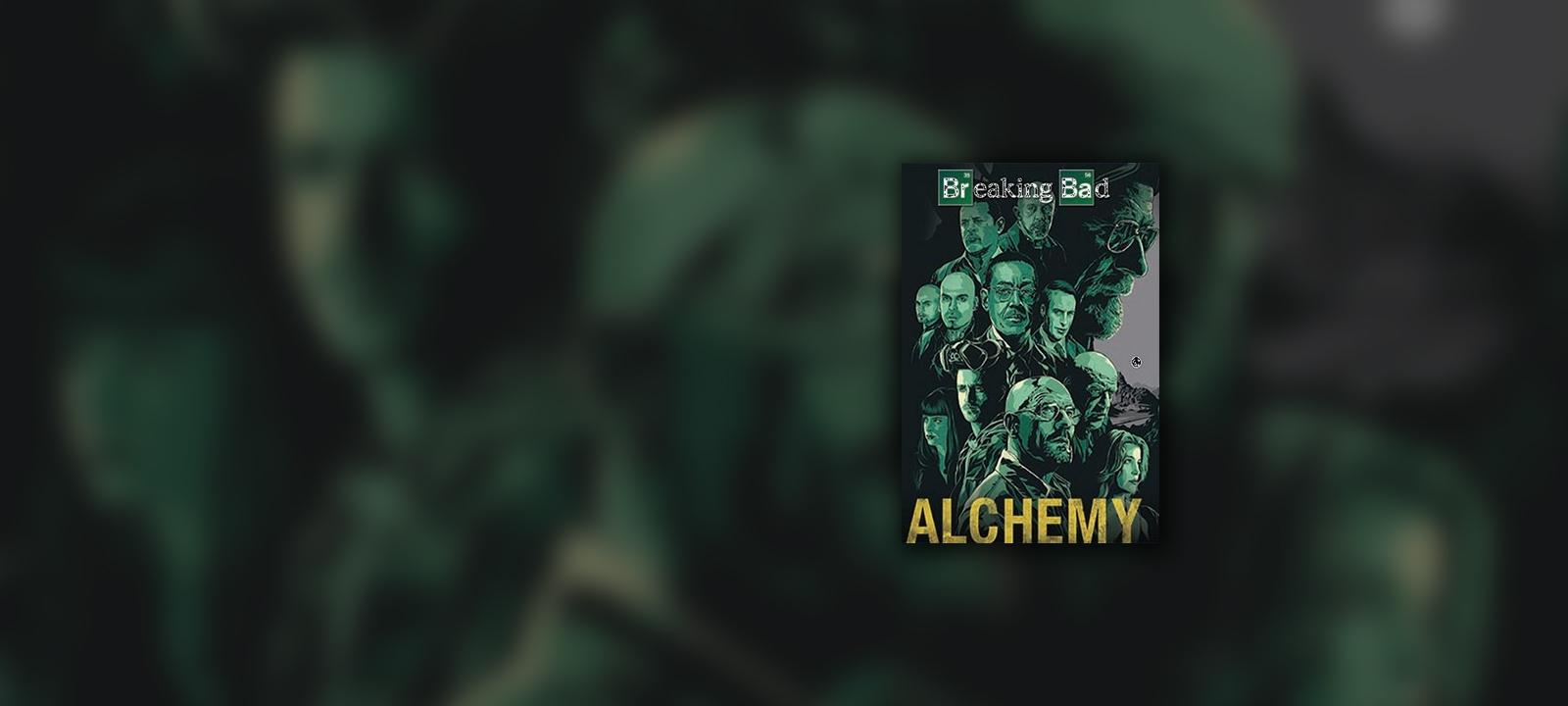 BB_alchemy_L