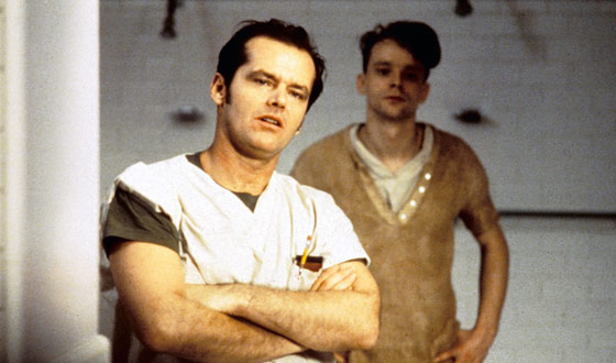 one-flew-over-the-cuckoos-nest-560.jpg