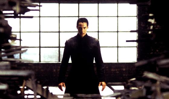 matrix-revolutions-560.jpg