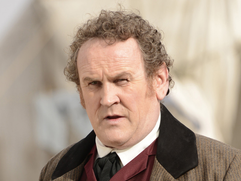 HOW_202_QA_ColmMeaney_L