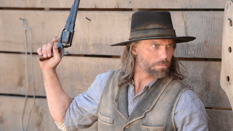 Inside Episode 205 Hell on Wheels: The Railroad Job