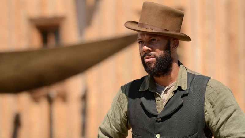 Inside Episode 208 Hell on Wheels: The Lord's Day