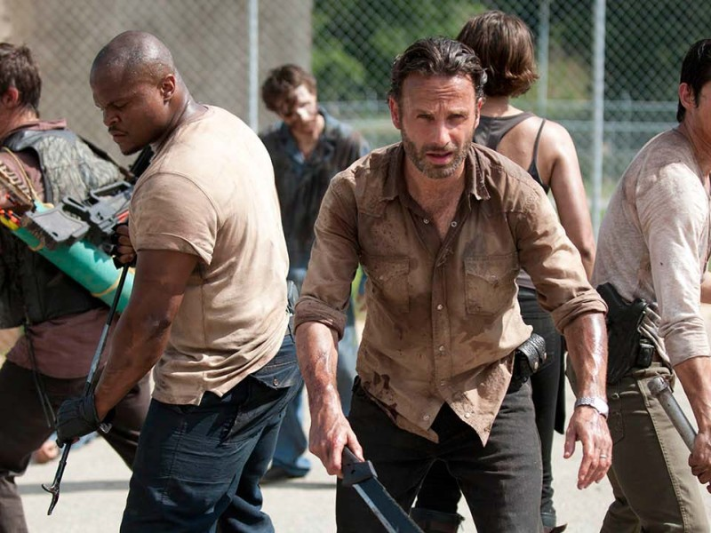 TWD_301_Photos_L