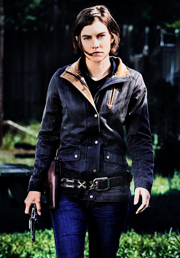 the-walking-dead-season-8-maggie-cohan-800×600-cast