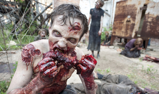 twd-zombies-gallery-560.jpg