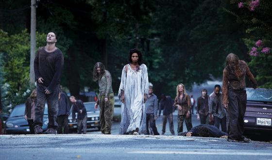 season-1-zombie-herd-560x330.jpg