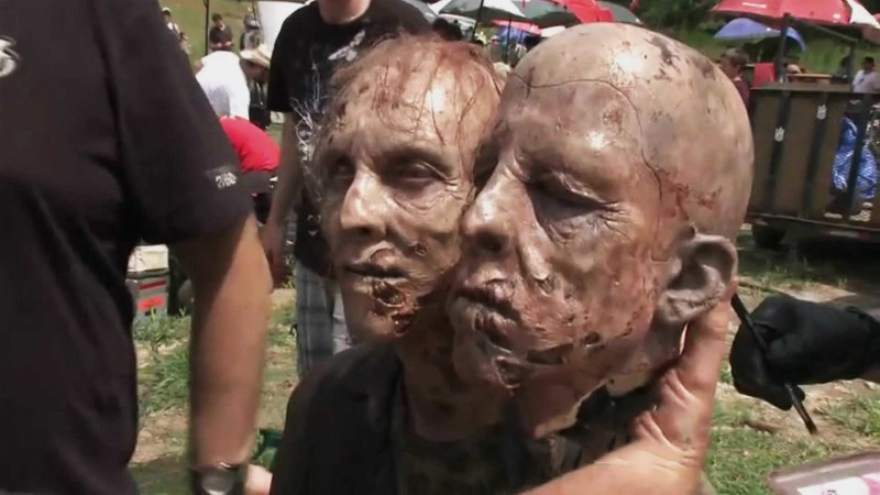 TWD-S4-making-of-307